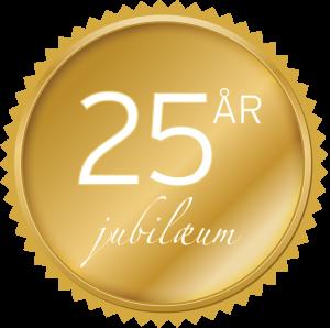 knapp_25-rs-jubileum_dk